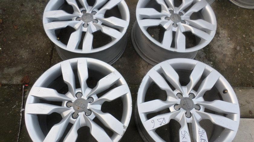 Jante 19 Audi RS6