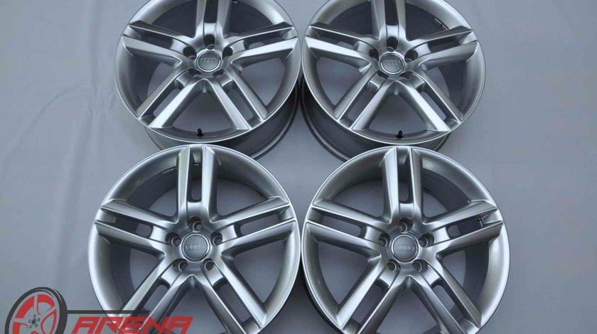 Jante 19 inch Originale Audi A3 A6 A8 TT Q3 Q5 Allroad R19