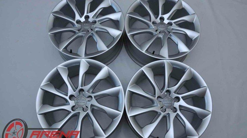 Jante 19 inch Originale Audi A4 5 A6 A7 A8 Q3 Q5 Q7 4M Allroad R19
