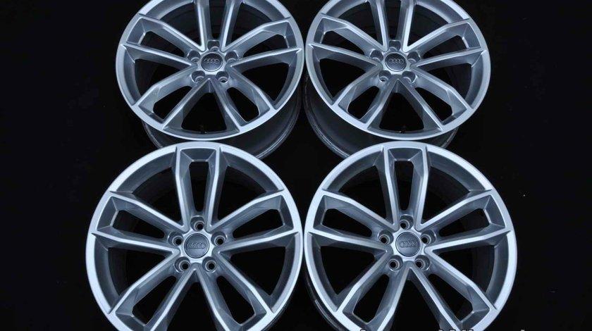 Jante 19 inch Originale Audi A5 8W 2016-20**