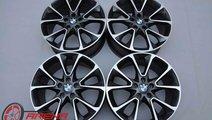 Jante 19 inch Originale BMW X5 F15 Style 449 Bicol...