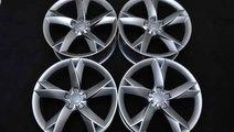 """Jante 19"""" Originale Audi A4 A5 A6 A7 A8 Q5 Q7 Allr..."""