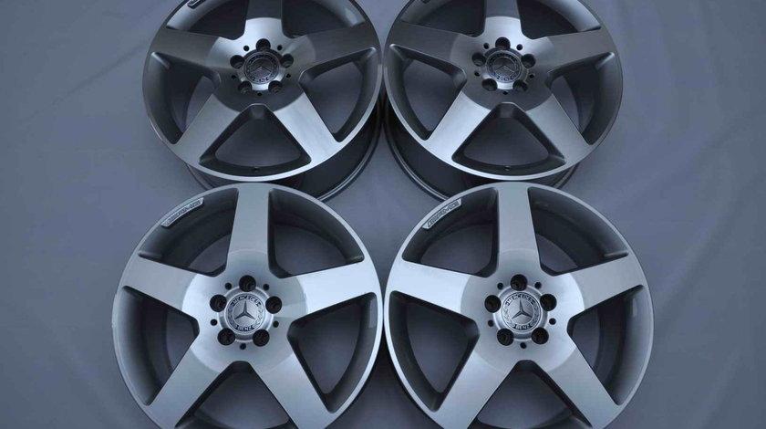 """Jante 19"""" Originale Mercedes AMG M-Class ML GLE W166 19 inch"""
