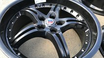 Jante 20 Alpina BMW Seria 5 Seria 7