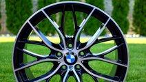 Jante 20 BMW R20 ///M E60 E90 F01 F02 F10 F11 F13 ...
