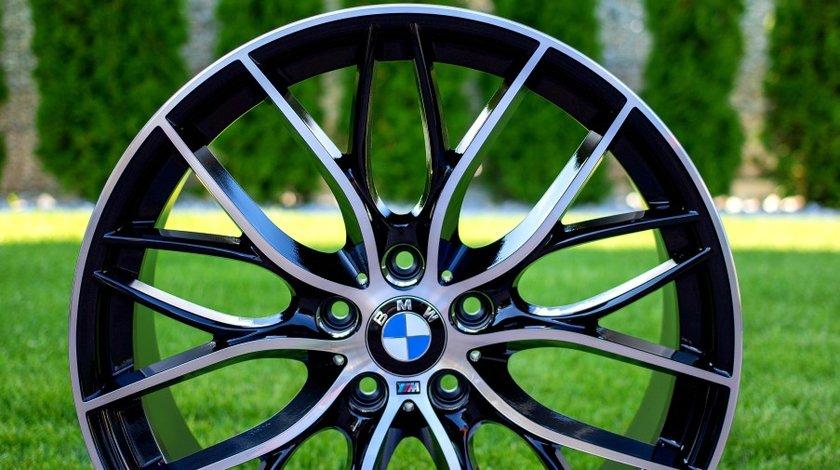 Jante 20 BMW R20 ///M E60 E90 F01 F02 F10 F11 F13 F30 F36