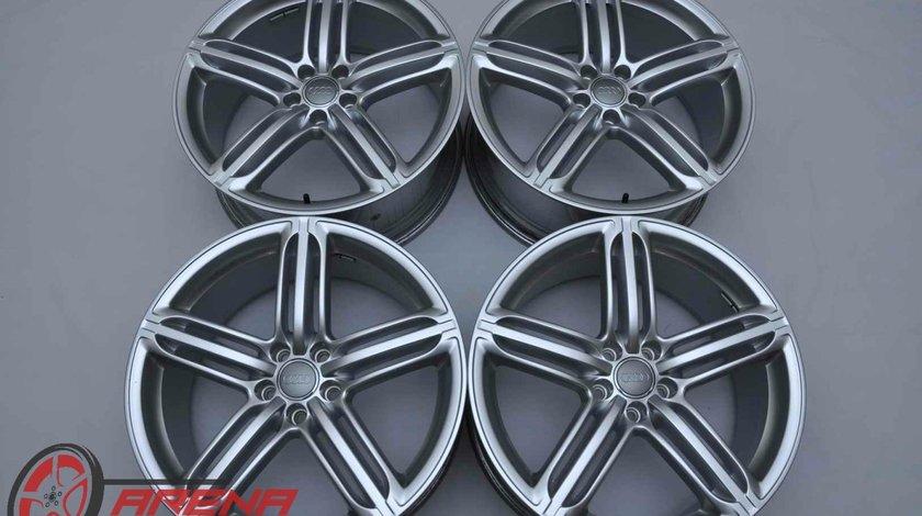 Jante 20 inch Originale Audi A7 S7 4G A8 S8 4H 4N R20