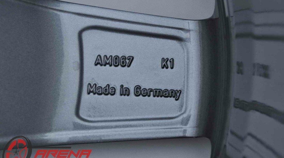 Jante 20 inch Originale Mercedes S-Class W222 A217 C217 S63 S65 AMG X222 Maybach R20