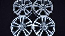 """Jante 20"""" Originale Audi Q7 4M 20 inch 5x112 4M060..."""