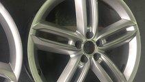 Jante 20 toli originale Audi A6 4G C7 Allroad