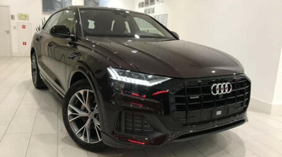Jante 21 Audi RS R21 A6 A7 A8 Q3 Q5 Q7 Q8