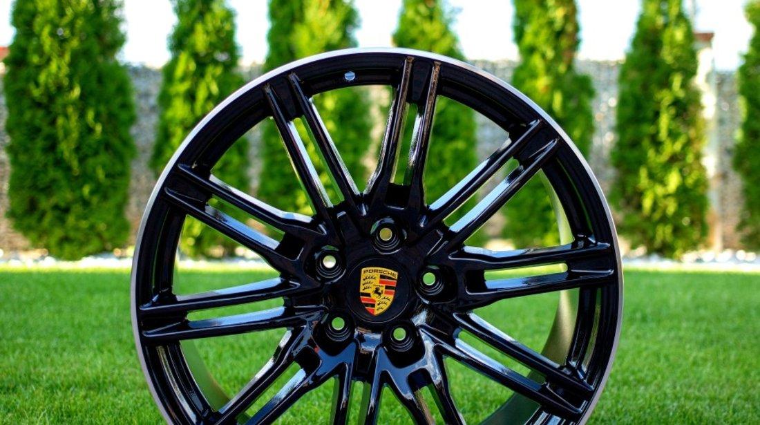 Jante 21 Porsche R21 Cayenne Panamera