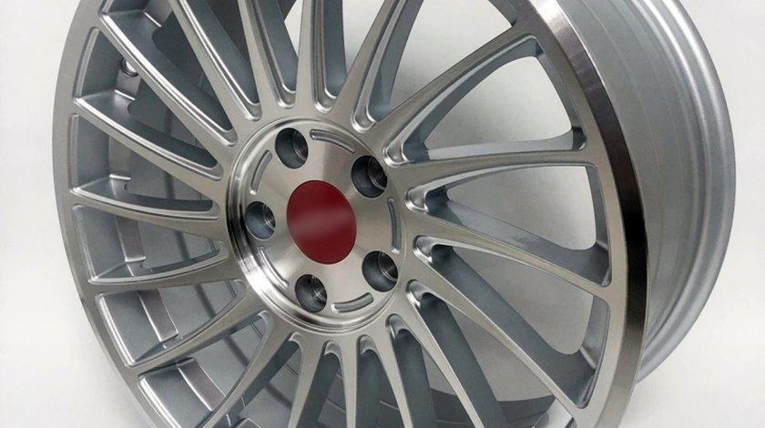 Jante 5x112 R17 inchi Audi Mercedes Skoda VW