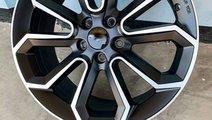 Jante 5x112 Seat Skoda Audi Mercedes Volkswagen