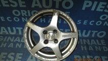 Jante aliaj 14'' 4x100 Chevrolet Kalos; 8J14H2...