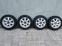 """Jante Aliaj 14""""5x100,Ptr.Vw,Seat,Skoda,Toyota,Subaru"""