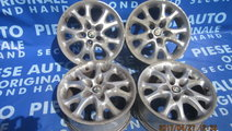 Jante aliaj 15'' 5x0.98 Alfa Romeo 147