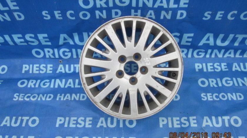 Jante aliaj 15'' 5x0.98 Volvo S80