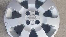 Jante aliaj 15 zoll 4x100 originale GM, gama Opel ...