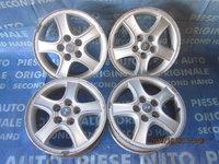 Jante aliaj 16'' 5x114.3 Hyundai Santa Fe