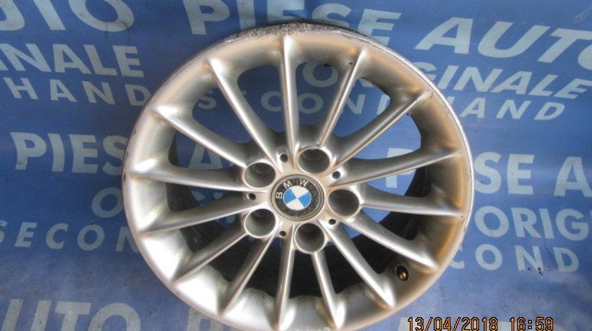 Jante aliaj 16'' 5x120 BMW E39 (julita)