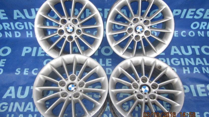 Jante aliaj 16'' 5x120 BMW E39