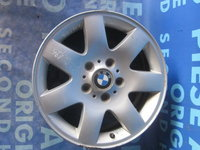 Jante aliaj 16'' 5x120 BMW E46