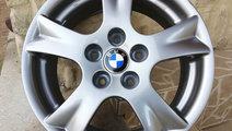 Jante aliaj 16 BMW seria 3 – 5x120  Impecabile