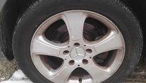 Jante aliaj 16 Mercedes A150 W169 Avantgarde