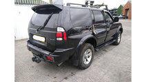 Jante aliaj 16 Mitsubishi Pajero Pinin 2006 SUV 2....