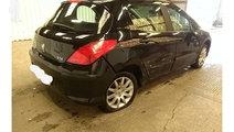 Jante aliaj 16 Peugeot 308 2009 Hatchback 1.4 i Be...