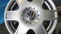 Jante aliaj 16 Volkswagen VW Golf 4, Bora - 5x100 ...
