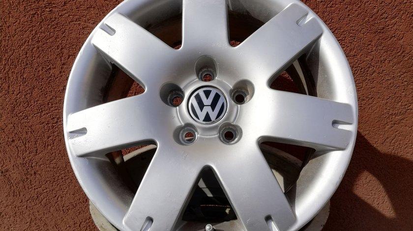 Jante aliaj 16 VW 5x112 Volkswagen Passat Golf Touran Sharan Jetta