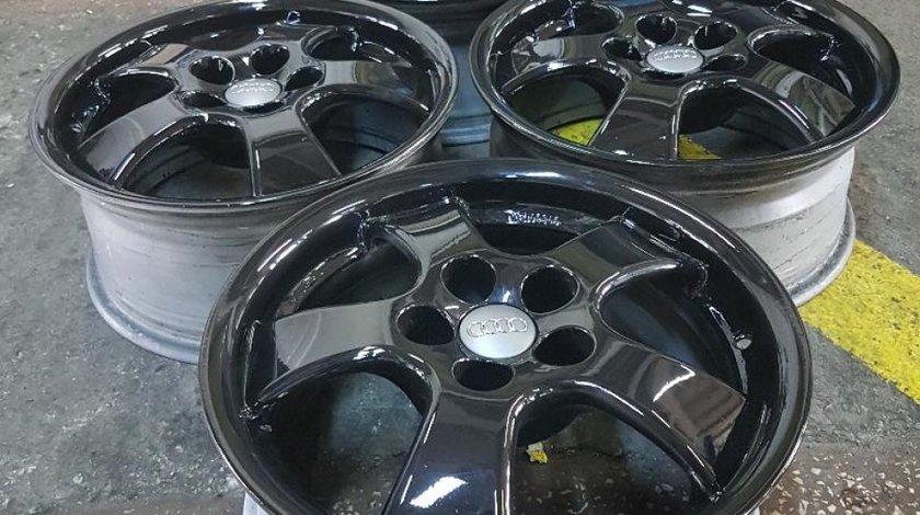 Jante aliaj 16 zoll Viper, gama Audi, Vw, Seat, Skoda, Ford Galaxy