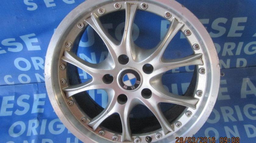 Jante aliaj 17'' 5x120 BMW E36