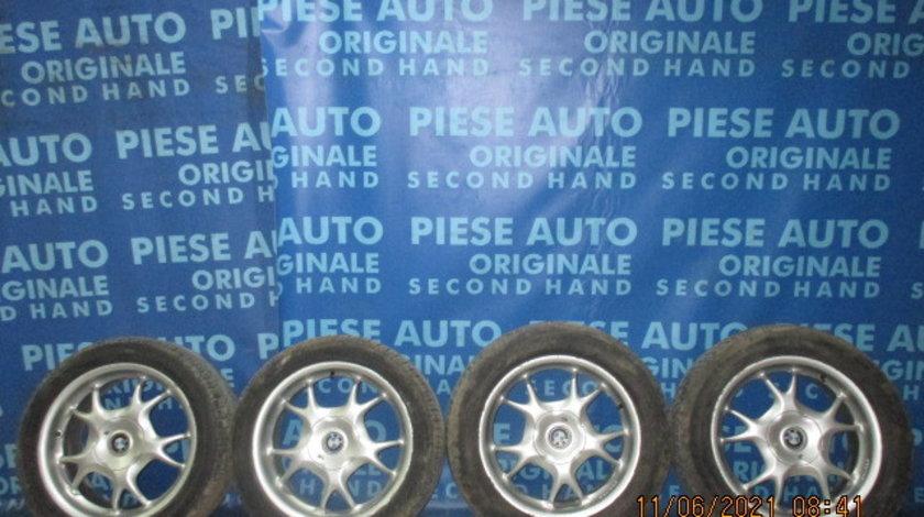 Jante aliaj 17'' 5x120 BMW E46 2002; ET 30, 8J H2