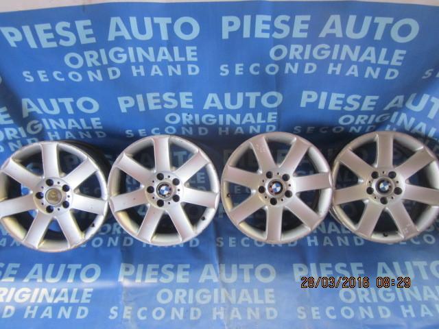 Jante aliaj 17'' 5x120 BMW E46