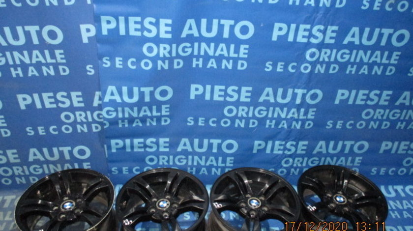 Jante aliaj 17'' 5x120 BMW E83 X3 2008; 8J, EH 2