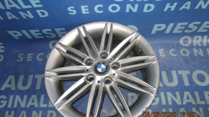 Jante aliaj 17'' 5x120 BMW E87 2005; 7 1/2 J17 ET47