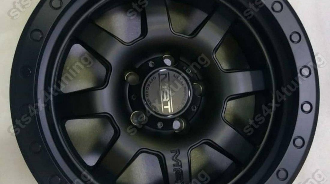 """JANTE ALIAJ 17"""" 5X127 JEEP WRANGLER JK/JL 2007-2019 [V34]"""