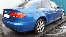 Jante aliaj 17 Audi A4 B8 2009 Sedan 1.8 TFSI