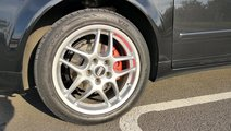 "Jante aliaj 17"" BBS Germany Audi,Vw,Skoda 5x112 An..."