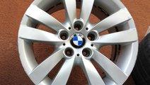 Jante aliaj 17 BMW seria 1, 3, 5, 7, X1, X3, X5 ...