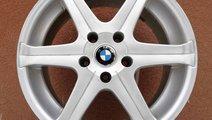 Jante aliaj 17 BMW Seria 1, 3, 7, X1, X3 - 5x120