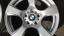 Jante aliaj 17 BMW Seria 3, 1   Originale