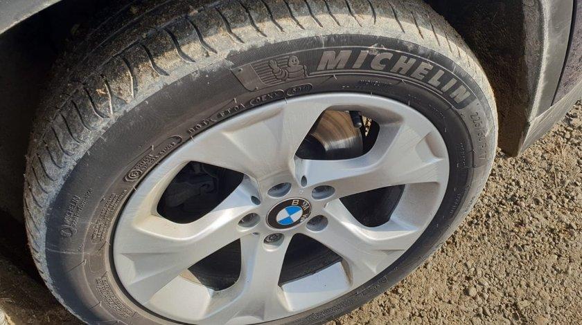 Jante aliaj 17 BMW X1 2011 x-drive 4x4 e84 2.0 d