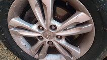 Jante aliaj 17 Hyundai ix35 2011 d4fb 1.7 crdi