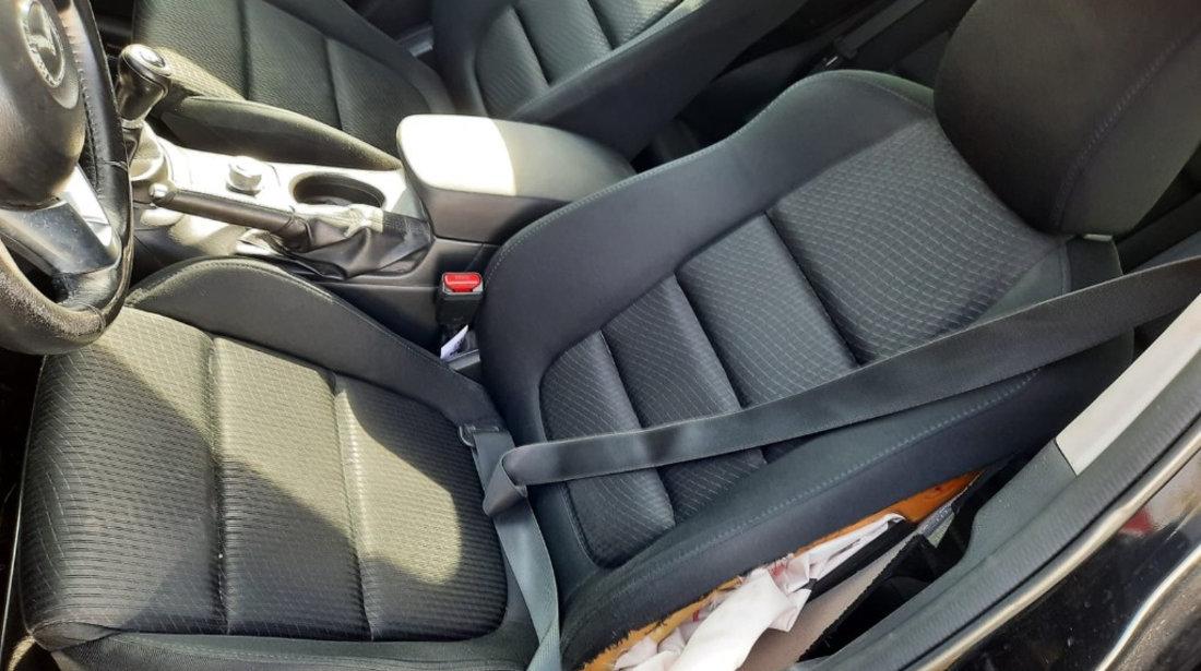 Jante aliaj 17 Mazda CX-5 2012 4x4 4wd 2.2 d