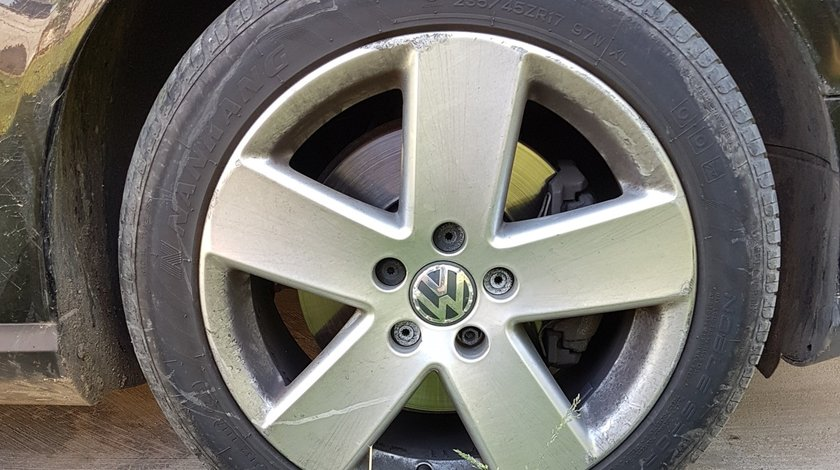Jante aliaj 17 VW, Audi, Skoda, Seat