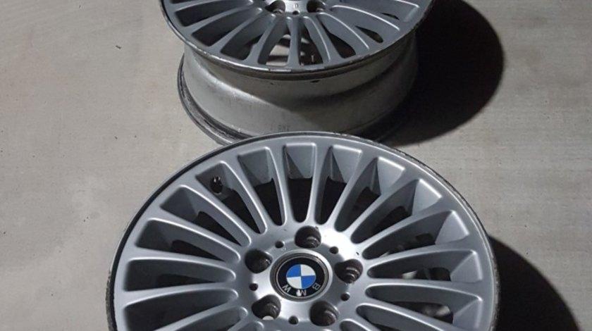 Jante aliaj 17 zoll originale BMW OEM Alloy Wheels